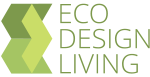 cropped Eco Design Living Logo 150 1