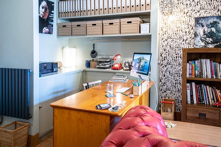 eco design living interior design studio home